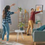 ¿Cómo decorar tu nueva casa?