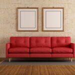 ¿Cómo elegir el color de tu sofá?