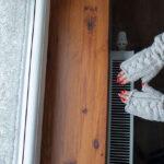 ¿Cuál es la diferencia entre un calentador y una caldera?