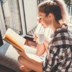 ¿Cuáles son los beneficios de la luz natural en su hogar?