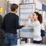 ¿Cuándo es el mejor momento para comprar electrodomésticos?