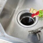 ¿Qué debería y qué no debería ir a la basura?