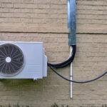 ¿Qué es un sistema de aire acondicionado Mini-Split? ¿Vale la pena?