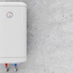 ¿Qué tipo de calentador de agua es el adecuado para usted?
