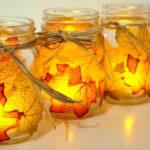¿Quieres saber cómo hacer que su hogar huela a otoño? ¡Te dejamos 5 consejos sencillos!