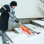 ¿Sin sal de roca?  5 derretimientos de hielo caseros para probar