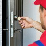 10 consejos para elegir el cerrajero adecuado