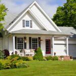 10 ideas de preparación de verano para su hogar