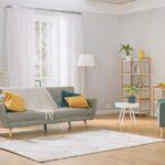 11 errores para evitar en una sala de estar orientada al sur