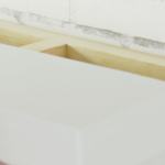 Cómo construir un estante flotante