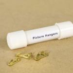 7 usos cotidianos de las tuberías de PVC