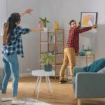 Decoración del hogar: 6 consejos de los profesionales para cambiarlo todo sin moverse