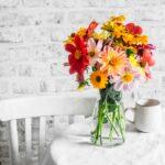 Decoración primaveral: 4 consejos para refrescar tu decoración