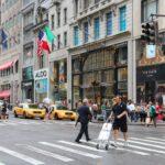 5 marcas de decoración de Nueva York que nos gustaría ver en Francia