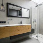 ¿Qué revestimiento de paredes para habitaciones húmedas?