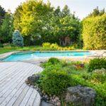 5 ideas y consejos para diseñar tu jardín