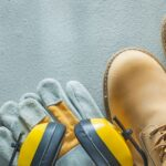 5 consejos para un bricolaje seguro