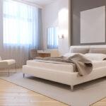 4 formas de actualizar su iluminación sin un electricista