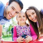 4 formas de ayudar a papá a relajarse este día del padre