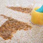 4 limpiadores de suelos caseros potentes y eficaces