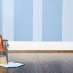 5 proyectos de mejoras para el hogar para principiantes
