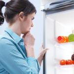 6 formas geniales de organizar su congelador