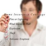7 cosas que el seguro de vivienda a menudo no cubre
