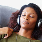 8 formas sencillas de aliviar el estrés