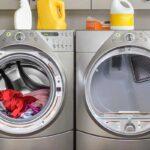 8 trucos de lavandería para hacer la vida más fácil
