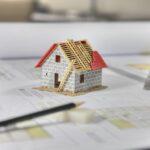 Calcular el área de un techo: ¿cómo hacerlo?