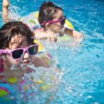 Cómo acondicionar su piscina para el invierno