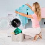 Cómo evitar que la ropa se encoja y consejos para revivir