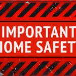 Consejos de seguridad para detectores de humo y monóxido de carbono