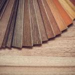 Flooring 101: cómo elegir un suelo que se adapte a su estilo de vida