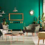 Habitación orientada al este: ¿qué colores favorecer?
