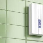 Haga realidad su sueño de agua caliente instantánea en su hogar