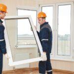 Lo que necesita saber antes de reemplazar sus ventanas