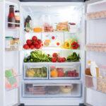 Prepare su refrigerador para Acción de Gracias en 5 pasos