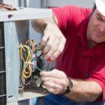 Garantía del hogar ante cualquier problema de HVAC