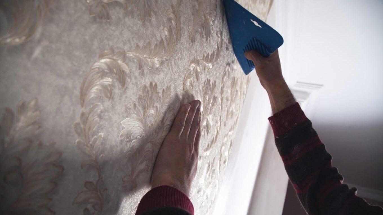 Maroufler Papier Peint