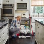 Señales de que es hora de reemplazar su lavavajillas