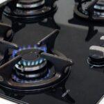 Cómo elegir la placa de cocina ¿Inducción, eléctrica o gas?