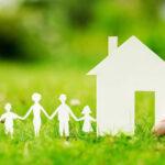 Consejos para aprender a para mejorar el hogar