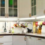 Cómo organizar tu cocina de 3 formas sencillas