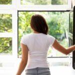 ¿Aire más limpio en su hogar? 5 consejos de purificación de aire