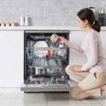 Consejos de bricolaje para mantener el espacio de aire de su lavavajillas funcionando sin problemas