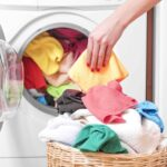 Consejos para usar su secadora de manera efectiva